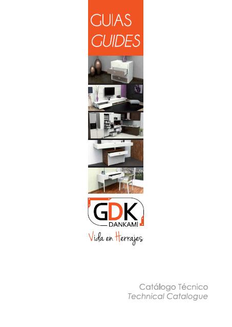 Catálogo guías (pdf)
