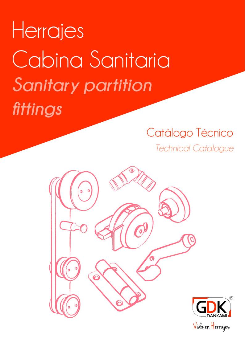 Catalogo Herrajes Cabina (pdf)